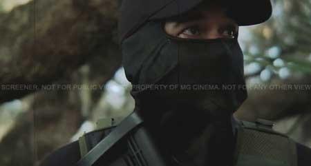 Creepe-2012-movie-Matthew-Gunnoe-(7)