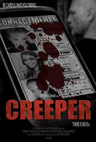 Creepe-2012-movie-Matthew-Gunnoe-(8)