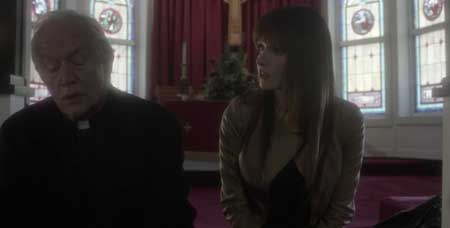 Dark-Awakening-2014-movie-Dean-Jones-(2)