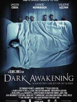 Film Review: Dark Awakening (2014)