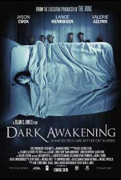 Dark-Awakening-2014-movie-Dean-Jones-(5)