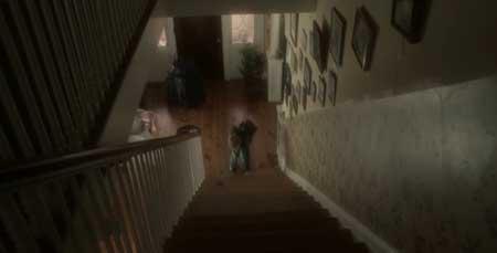 Dark-Awakening-2014-movie-Dean-Jones-(8)