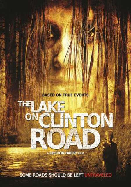 Deshon-Hardy-The-Lake-On-Clinton-Road-(2)