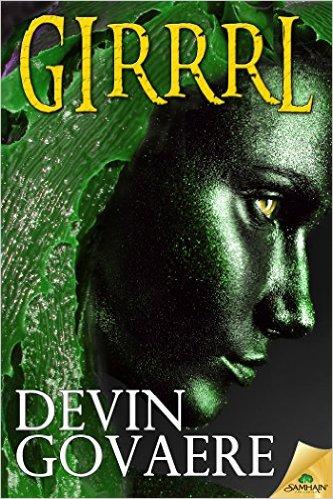 Devin-Govaere-Girlll-book