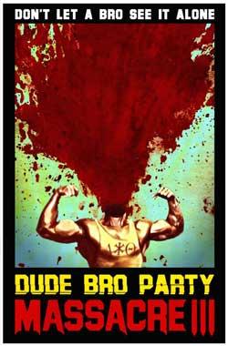 Dude-Bro-Party-Massacre-III-2015-movie-(2)