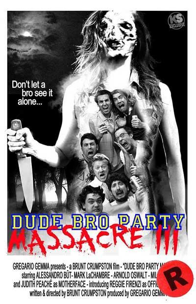Dude-Bro-Party-Massacre-III-2015-movie-(3)