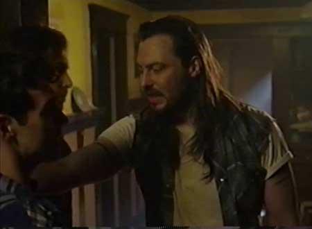 Dude-Bro-Party-Massacre-III-2015-movie-(5)