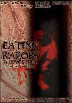 Eating-Razors-a-love-story-Ron-DeCaro-(6)