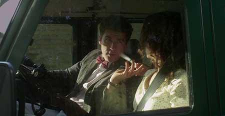 Estranged-2015-movie--Adam-Levins-(3)