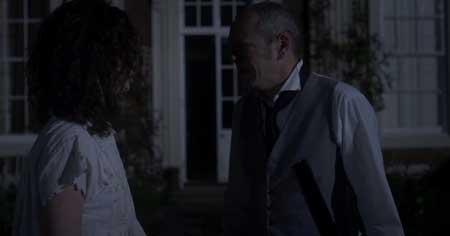 Estranged-2015-movie--Adam-Levins-(5)