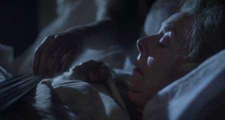 Estranged-2015-movie--Adam-Levins-(6)