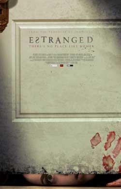 Estranged-2015-movie--Adam-Levins-(8)