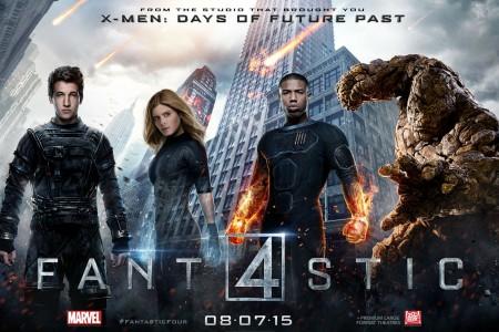 Fantastic-Four-2015-movie