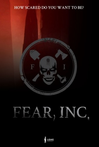 Fear-inc-lone-suspect