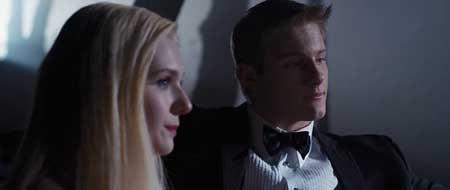 Final-Girl-2015-movie-Tyler-Shields-(1)
