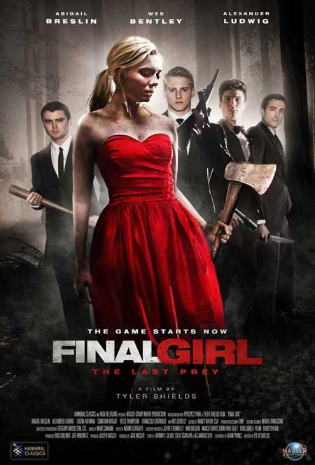 Final-Girl-2015-movie-Tyler-Shields-(4)