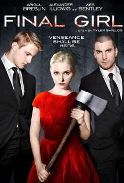Final-Girl-2015-movie-Tyler-Shields-(5)
