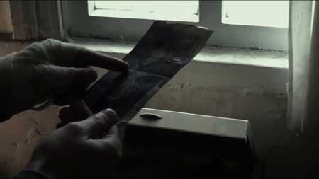 Ghoul-2015-movie-Petr-Jákl-(1)