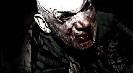 Ghoul-2015-movie-Petr-Jákl-(4)