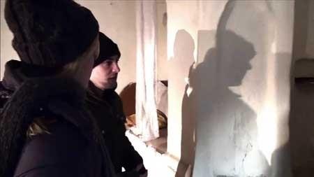 Ghoul-2015-movie-Petr-Jákl-(6)