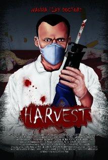 Harvest-2015-movie