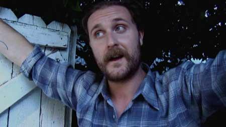 House-on-the-Hill-2012-movie-Jeff-Frentzen-(2)
