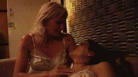 House-on-the-Hill-2012-movie-Jeff-Frentzen-(5)