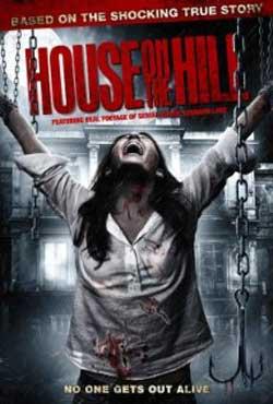 House-on-the-Hill-2012-movie-Jeff-Frentzen-(6)