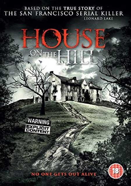 House-on-the-Hill-2012-movie-Jeff-Frentzen-(7)