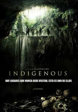 Indigenous-2014-MOVIE-Alastair-Orr-(16)