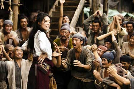 Journey-to-the-West-Conquering-The-Demon-2013-movie-Stephen-Chow-(4)