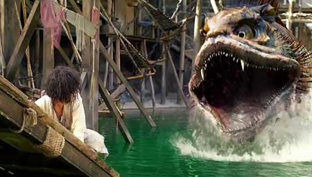 Journey-to-the-West-Conquering-The-Demon-2013-movie-Stephen-Chow-(5)