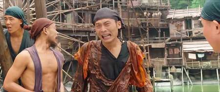 Journey-to-the-West-Conquering-The-Demon-2013-movie-Stephen-Chow-(6)
