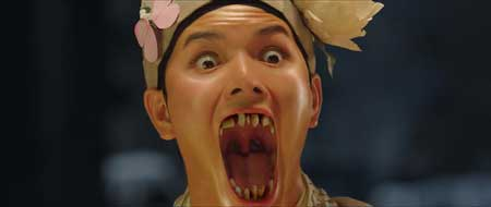 Journey-to-the-West-Conquering-The-Demon-2013-movie-Stephen-Chow-(7)