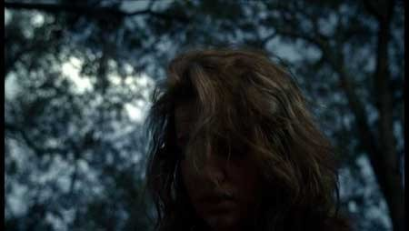 Kruel-2014-movie--Robert-Henderson-(3)