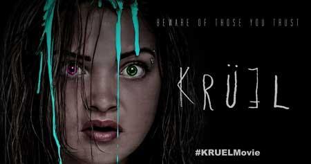 Kruel-2014-movie--Robert-Henderson-(7)