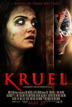 Kruel-2014-movie--Robert-Henderson-(9)