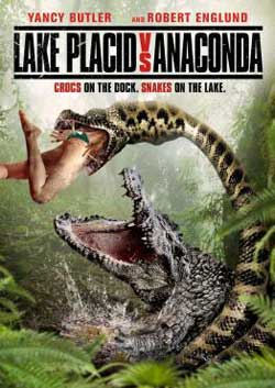 Lake-Placid-vs-Anacond-2015-movie-A.B.-Stone-(5)