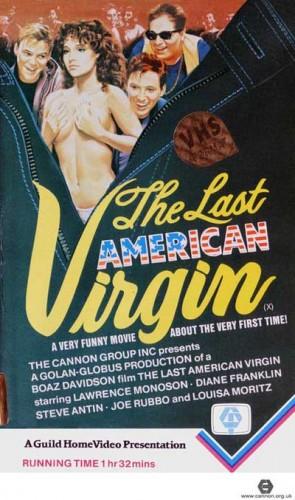 Last-American-Virgin-1982-film-Boaz-Davidson-(2)