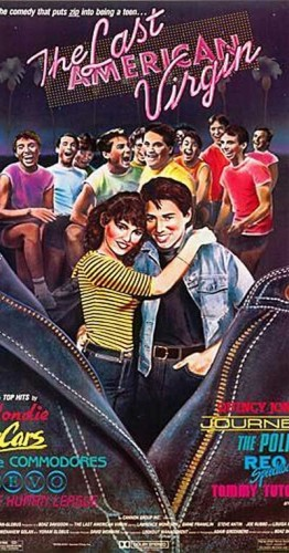 Last-American-Virgin-1982-film-Boaz-Davidson-(4)