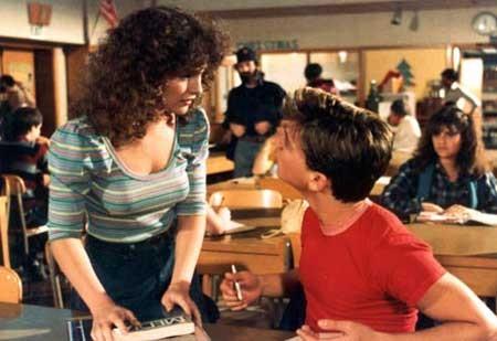 Last-American-Virgin-1982-film-Boaz-Davidson-(5)