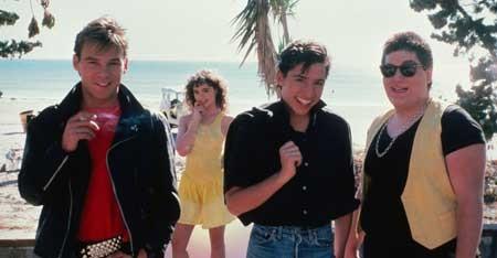 Last-American-Virgin-1982-film-Boaz-Davidson-(6)