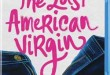 Film Review: The Last American Virgin (1982)