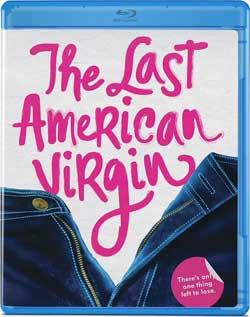 Last-American-Virgin-1982-film-Boaz-Davidson-(7)