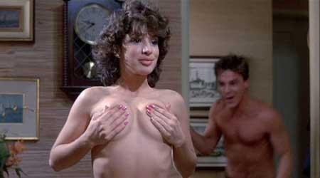 Last-American-Virgin-1982-film-Boaz-Davidson-(8)