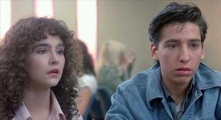 Last-American-Virgin-1982-film-Boaz-Davidson-(9)