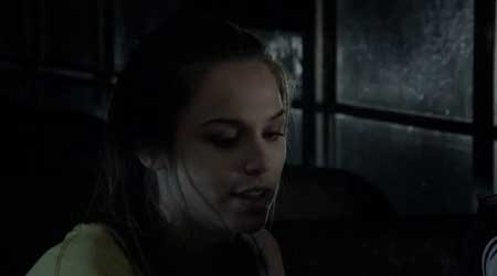 Lost-After-Dark-2015-movie-Ian-Kessner-(2)