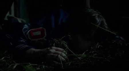 Lost-After-Dark-2015-movie-Ian-Kessner-(5)