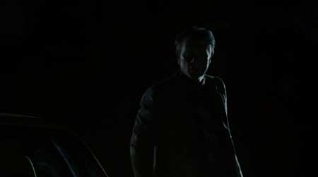 Lost-After-Dark-2015-movie-Ian-Kessner-(6)