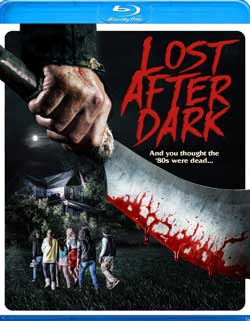 Lost-After-Dark-2015-movie-Ian-Kessner-(9)